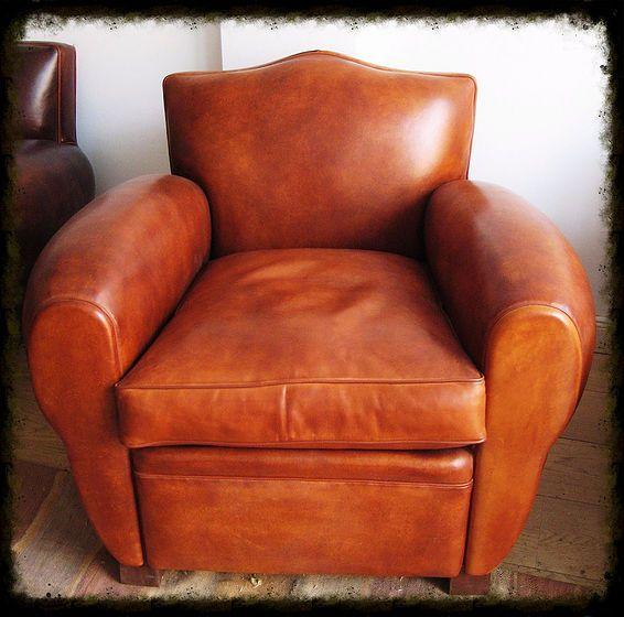 Vente de mod les de r ditions de fauteuils clubs artisanaux salons en cuir - Vente de salons en cuir ...