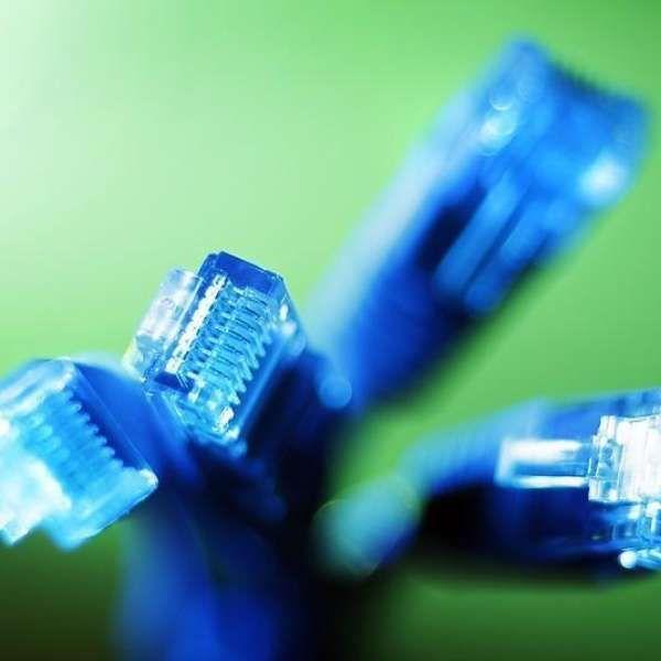 Anatel muda regra de velocidade da internet
