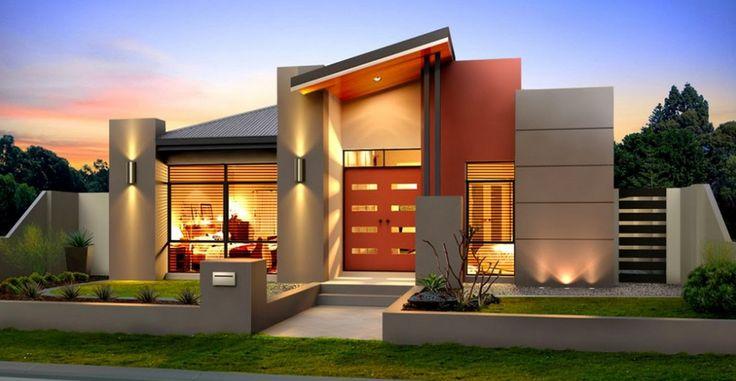 contoh denah rumah sederhana, desain rumah idaman, estimasi renovasi rumah, biaya bikin rumah minimalis, jasa desain rumah murah, jasa kontraktor, biaya renovasi rumah tingkat, tips membangun rumah, menghitung biaya renovasi rumah, pinjaman untuk renovasi rumah,
