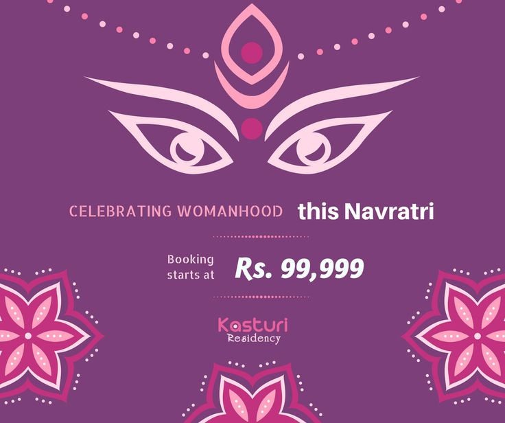 #NavratriSpecial #Phase3 #LaunchOffer #KasturiResidency #Jodhpur Come and Celebrate womanhood with us this Navratri. Book your dream home for just Rs. 99,999 in our upcoming Phase - 3. Hurry, offer valid from 1st to 9th Oct, 2016. Call us at: +91-9829938010 for more details. #MeraSapnaMeraGhar