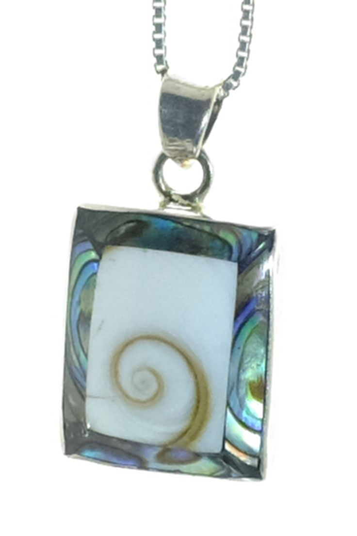 Best 25+ Shell pendant ideas on Pinterest | Wire wrapping tutorial ...