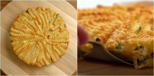sultkrumplis-tocsni