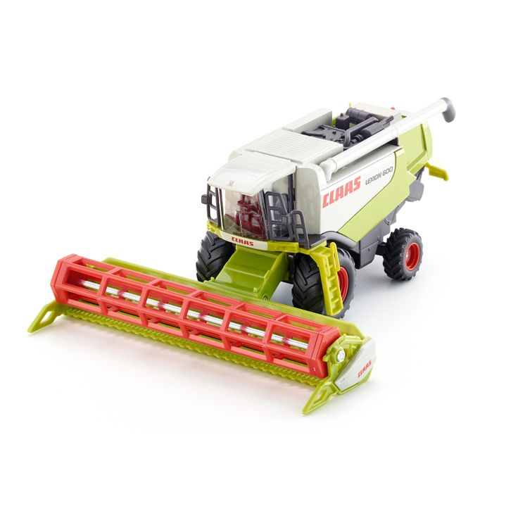Find More Diecasts & Toy Vehicles Information about Siku 1991 Claas Combine Harvester LEXION 600 1:50 alloy metal model car toy gift collection,High Quality gifts made of steel,China gifts coach Suppliers, Cheap gift flower from Play World on Aliexpress.com