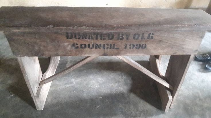 """By Omen Bassey TodayI was in my maternal villageUdung Uwe to grace a football match organized by the Forum of Village Youth Presidents between Village Youth Presidents from Urueoffong Development Area and their colleagues from Oruko Development Area. On entering the classrooms of St Jude's Primary Schoolvenue of the match I saw a few old desks with the inscriptions """"Donated by O.L.G 1988"""" and """" Donated by O.L.G 1990"""". For those who don't know O.L.G is an acronym for Oron Local Government…"""