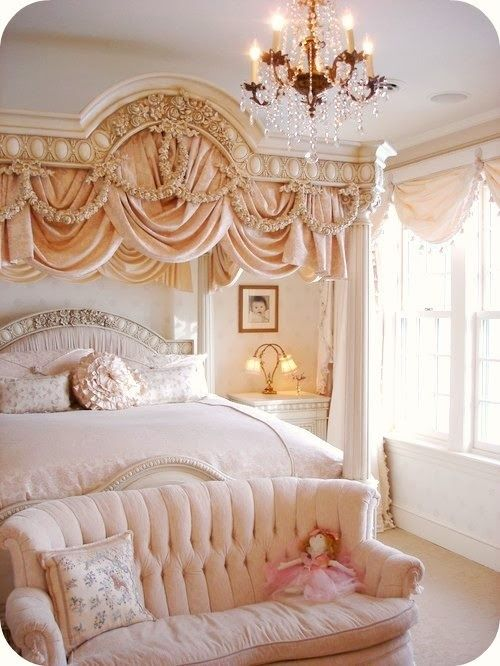 Queen Beds For Teenage Girls