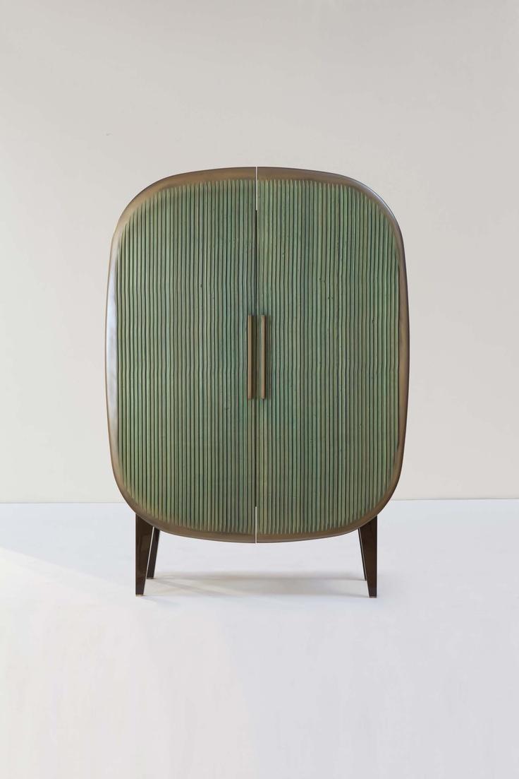Patrick Naggar Furniture Pinterest