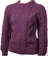 Buy hand knitted sweater design any logo acceptWomen's Clothing on bdtdc.com