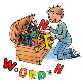 Taal in beeld ----- Spelling in beeld : taalinbeeld-spellinginbeeld.yurls.net    groep 6