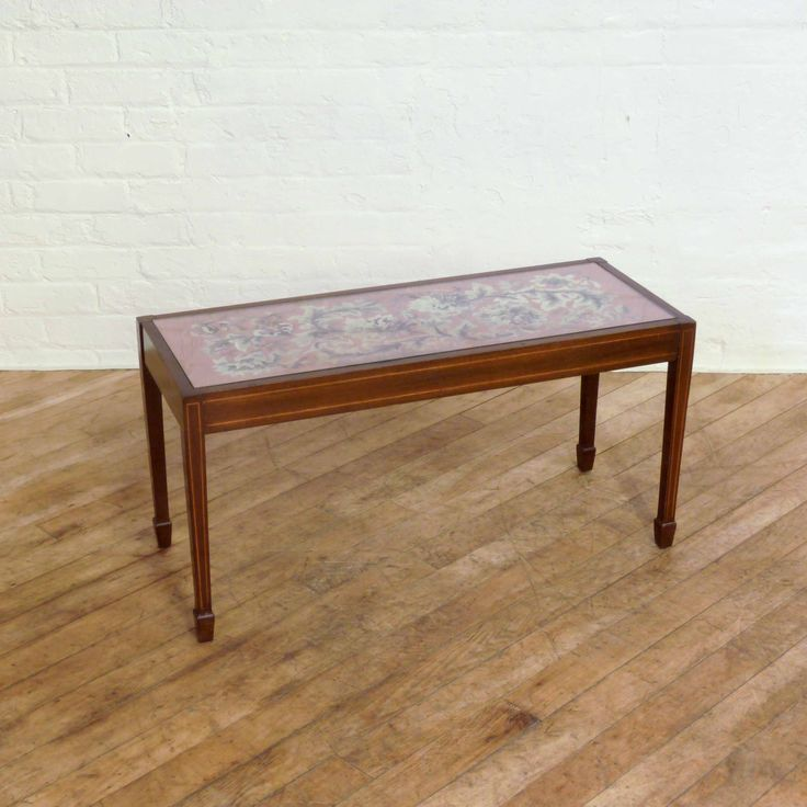 best 25+ mahogany coffee table ideas on pinterest | table for