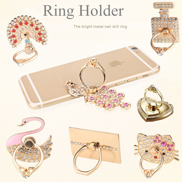 Find More Holders & Stands Information about Metal + Bling Rhinestone Finger Rotated Ring Case Cover for iPhone Samsung HTC Sony Stand Holder Cellphone Body,High Quality new watch case,China case discount Suppliers, Cheap case peugeot from Shenzhen Yip's Union Trading Store on Aliexpress.com