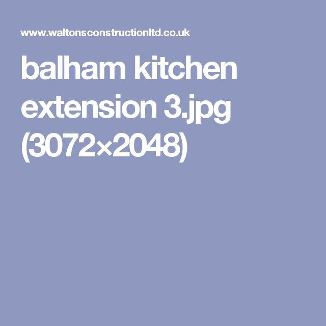balham kitchen extension 3.jpg (3072×2048)