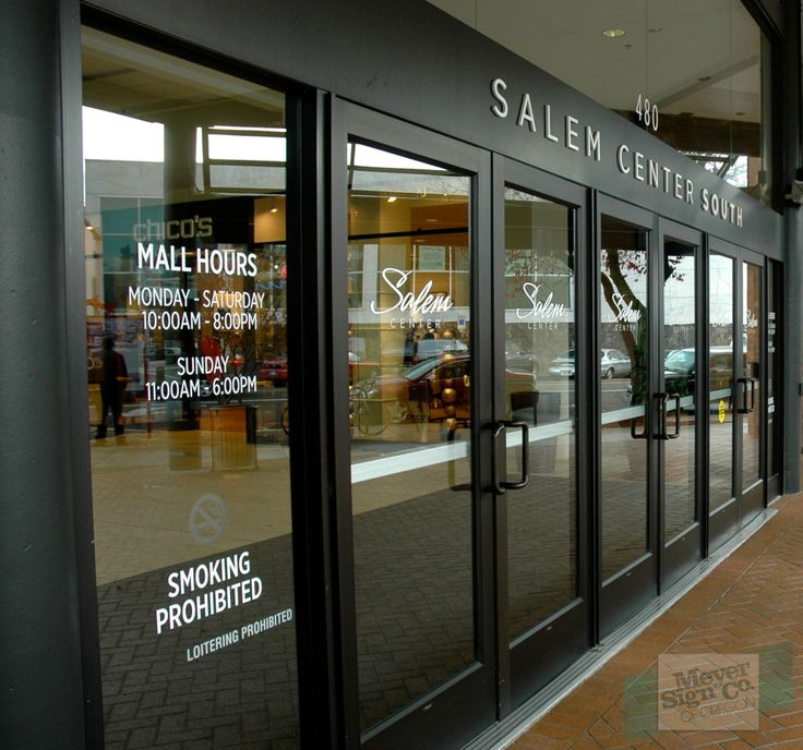 16 Best Salem Center Recent Work Images On Pinterest