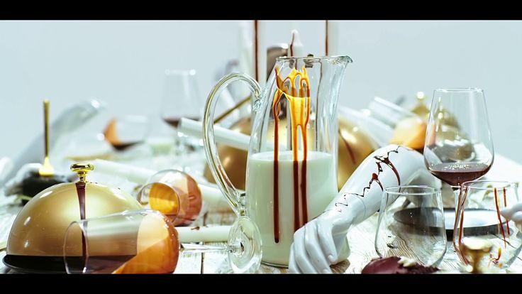 Steve Aoki & Ricky Remedy - Thank You Very Much feat. Sonny Digital (Off...