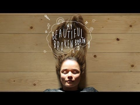 A World Without Words | The Beautiful Brain