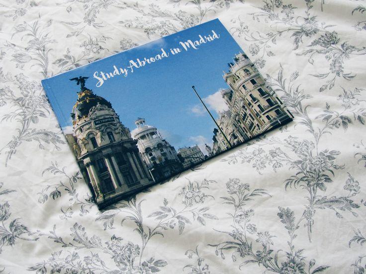 Bekijk mijn #fotoboek nu op m'n blog! Laat me weten wat je ervan vindt :) #reisblogger #blog #blogger