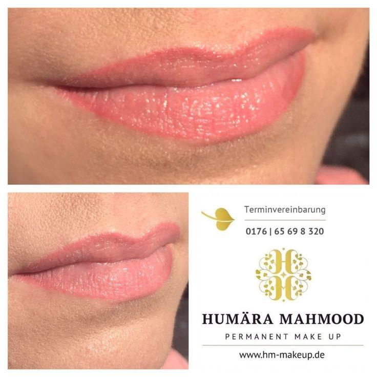 Lippen, die auch nach Jahren perfekt zu Dir passen  https://www.hm-makeup.de/lippen-die-auch-nach-jahren-perfekt-zu-dir-passen/