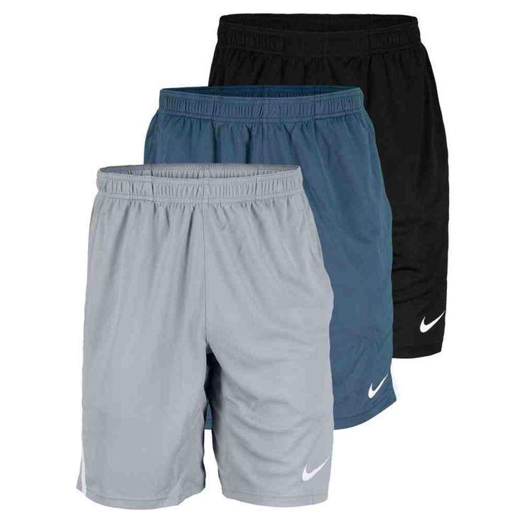 Nike Tennis Shorts Mens