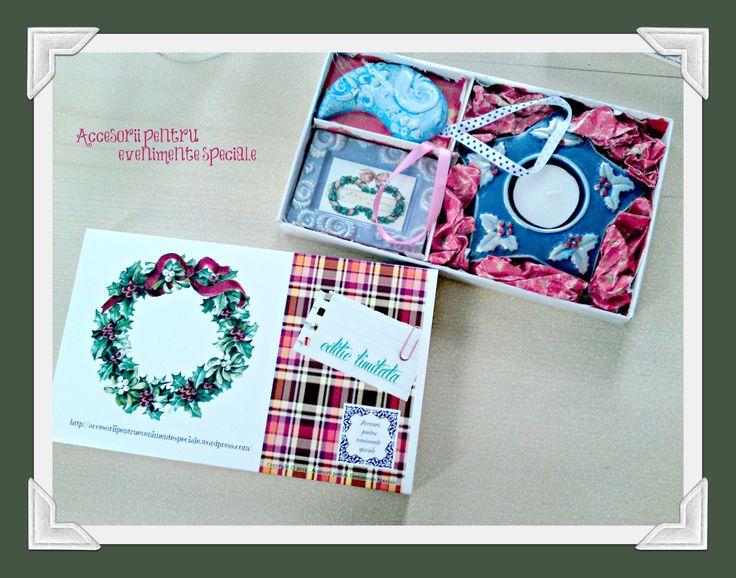 Petroschi Bianca Christmas collection 2012  (7)