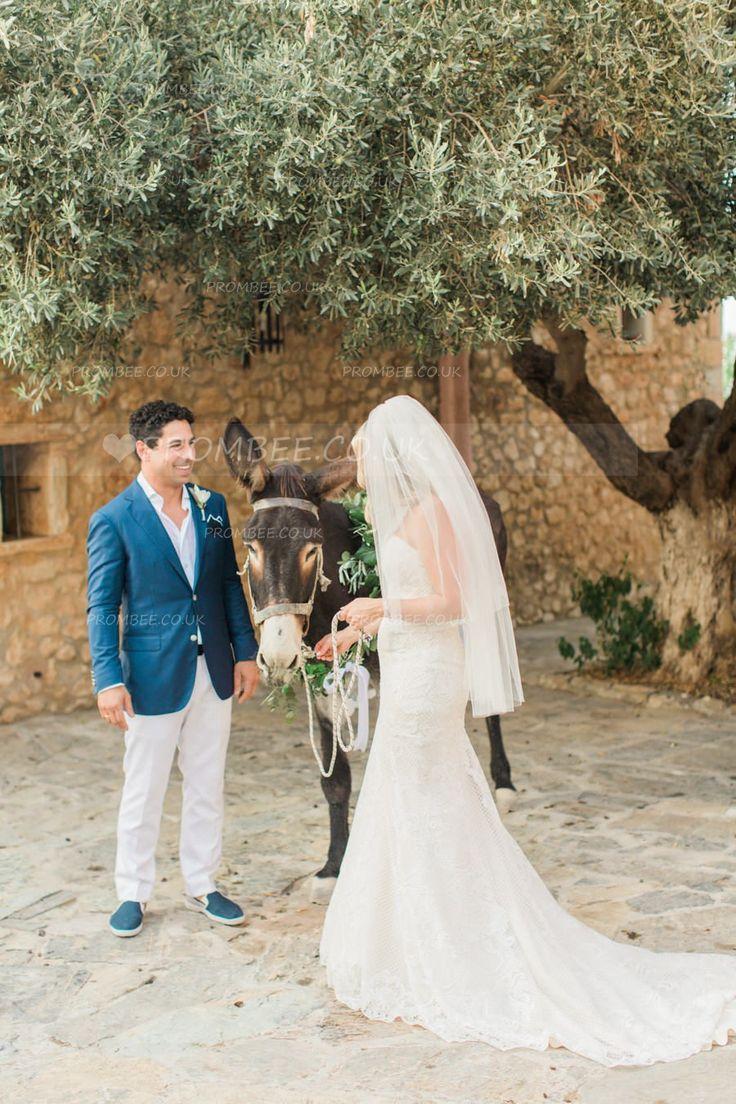 Hüftlang Zwei Schichten Elfenbein Brautschleier #Hochzeit #Hochzeitsfotografie #Hochzeitsfrisuren #Hochzeitsblumen #Hochzeitsringe #Hochzeitsinspiration #Braut #Braut ...