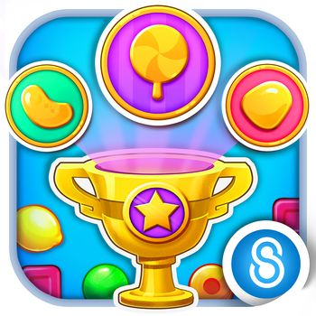 This Candy Blast Mania Hack 2017 Cheat Codes Free for Android and iOS is what you need to bypass in-app purchases and gain additional extra items at no charge. That sounds great, but how to use this Candy Blast Mania Hack? It's very simple to do so and you should know that below this text […]