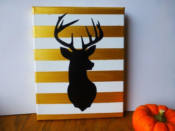 best 25+ canvas wall decor ideas on pinterest | painting canvas