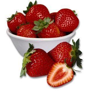 Az eper a legkedveltebb gyümölcs. Nem véletlen. Gyógyhatását már az ókori Rómaiak is ismerték. Testi lelki gyorssegély - G-Portál