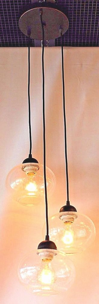 25 best ideas about traditional pendant lighting on for Traditional kitchen pendant lights