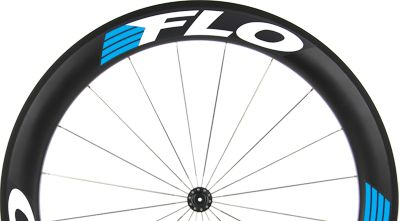 FLO Cycling - Store CC Front Wheels