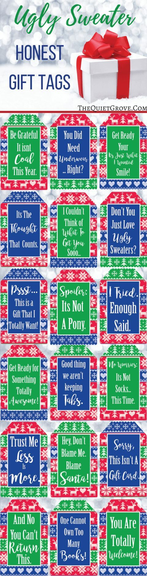 ugly-sweater-christmas-tags
