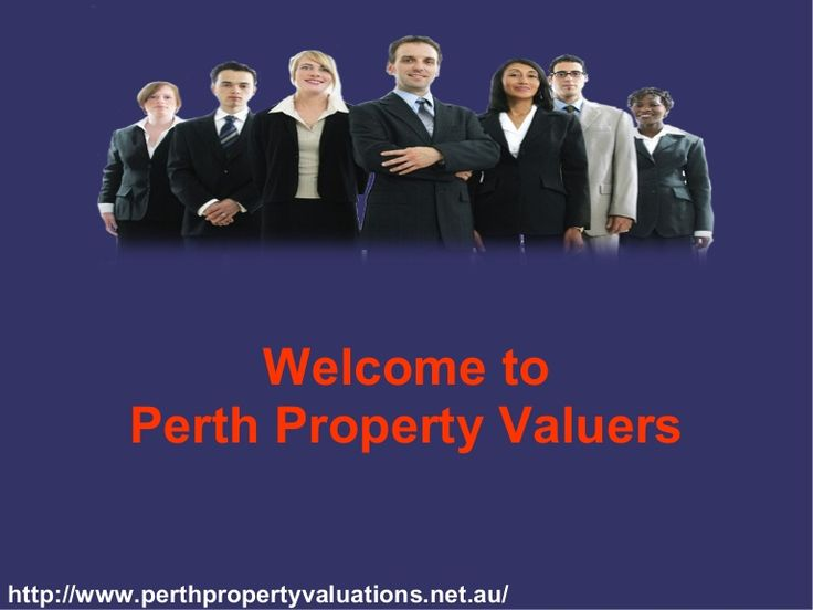 Perth Property valuation company provides all kind of Professional Support to the people all over as It is Leading Company in Perth.Also It is Situated in a Prime Area of Perth for easily contact to our clients to handle all kinds of Valuation Matters.