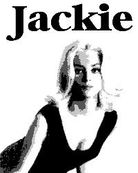 The Story Of Jackie DeShannon Part 1