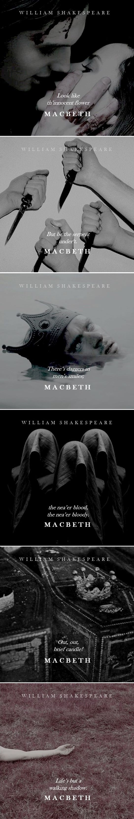 top 25 ideas about macbeth william shakespeare macbeth william shakespeare 1611