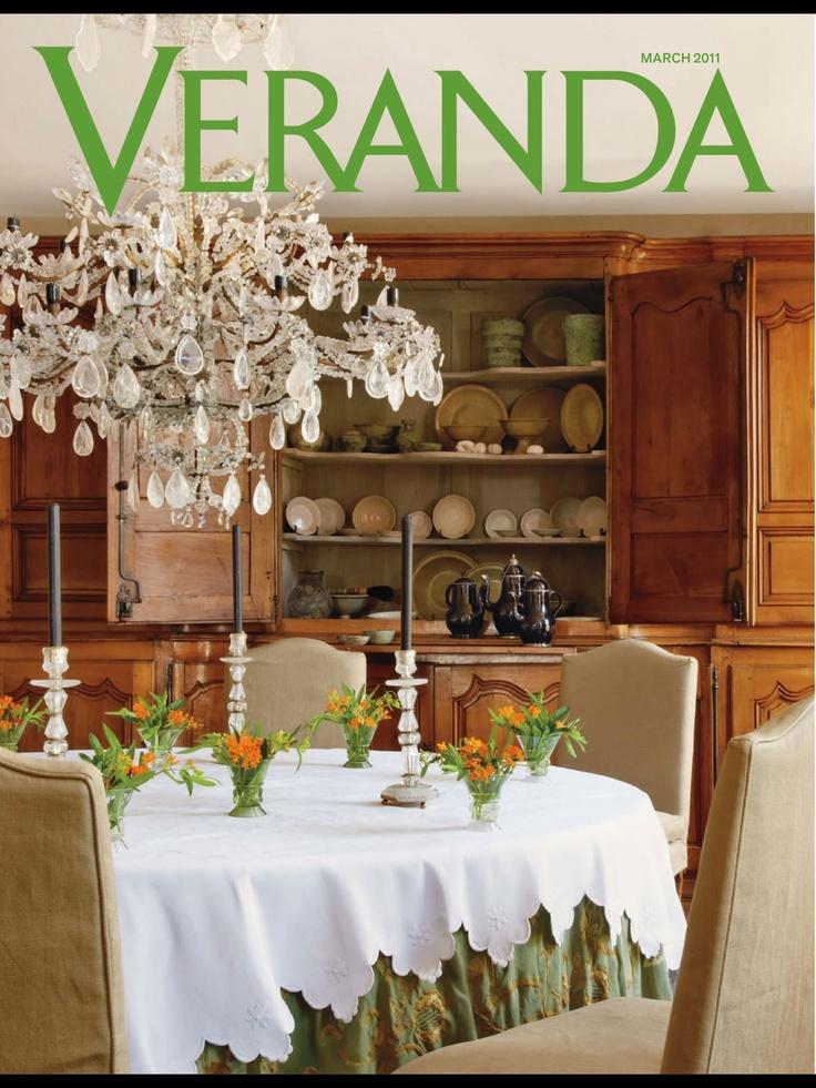 78 best covers of veranda images on pinterest | veranda magazine