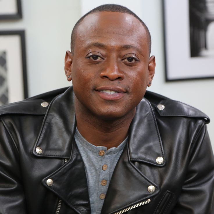 Omar Epps Juice Haircut Choice Image Haircuts For Men And Women