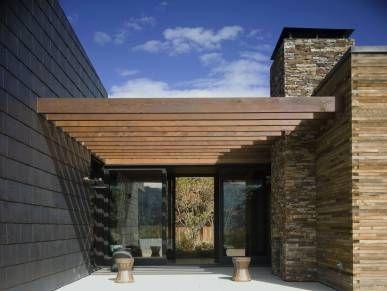 Walden House - Selldorf Architects - New York