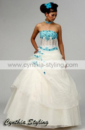 will be mine...: Blue, Wedding Stuff, Colors, White, Mine