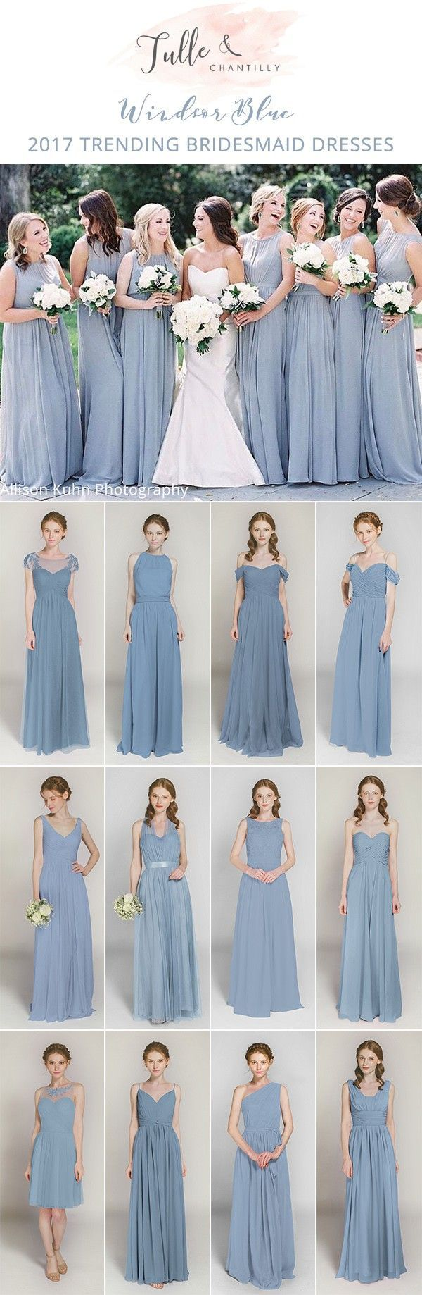 The 25 best affordable bridesmaid dresses ideas on pinterest long short bridesmaid dresses from 89 in size 2 30 and 100 color ombrellifo Image collections