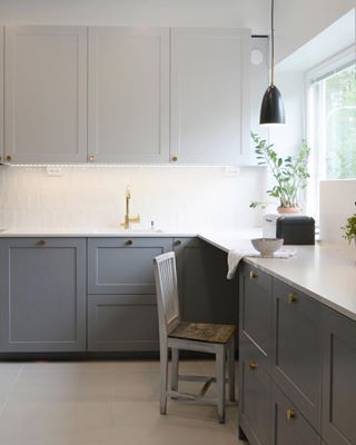Die besten 25+ Ikea Türgriffe Ideen auf Pinterest Ikea küche - k chen ikea gebraucht