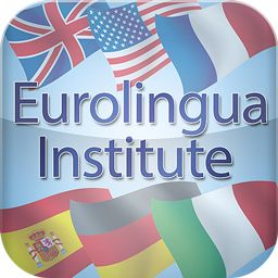 "NEW EUROLINGUA APP (free). Apple and Android. Keep upto date and get the inside scoop on the latest language study abroad deals, ""early bird"" summer offers and year round promotions. http://www.eurolingua.com/programmes-mainmenu-100/eurolingua-app-appleandroid"