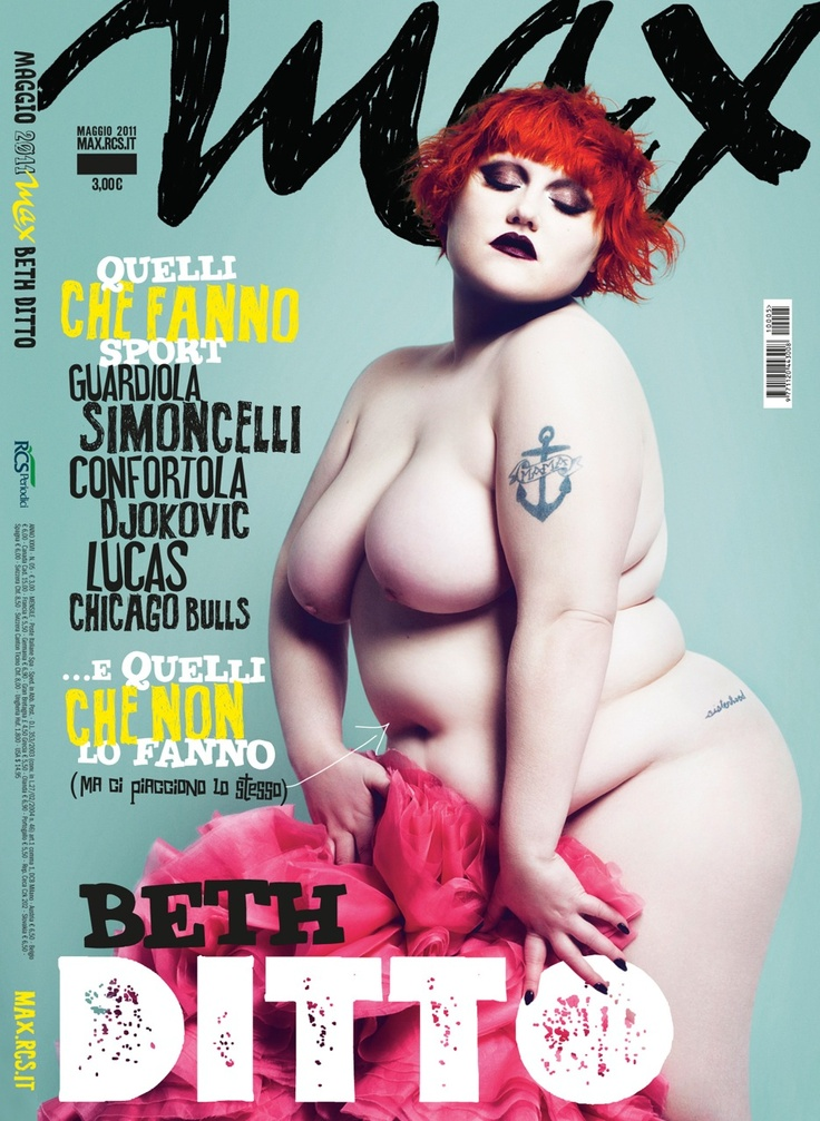 Beth Ditto  Ditto  Pinterest  Beth Ditto And Change 3-7403