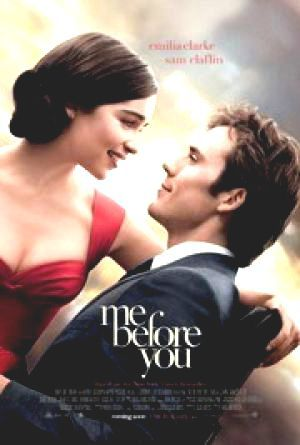 Come On Watch Me Before You filmpje Putlocker Me Before You Subtitle FULL CINE Watch HD 720p Download Sexy Me Before You Complete Filme Me Before You English Complete Movien 4k HD #Boxoffice #FREE #Cinema This is Full