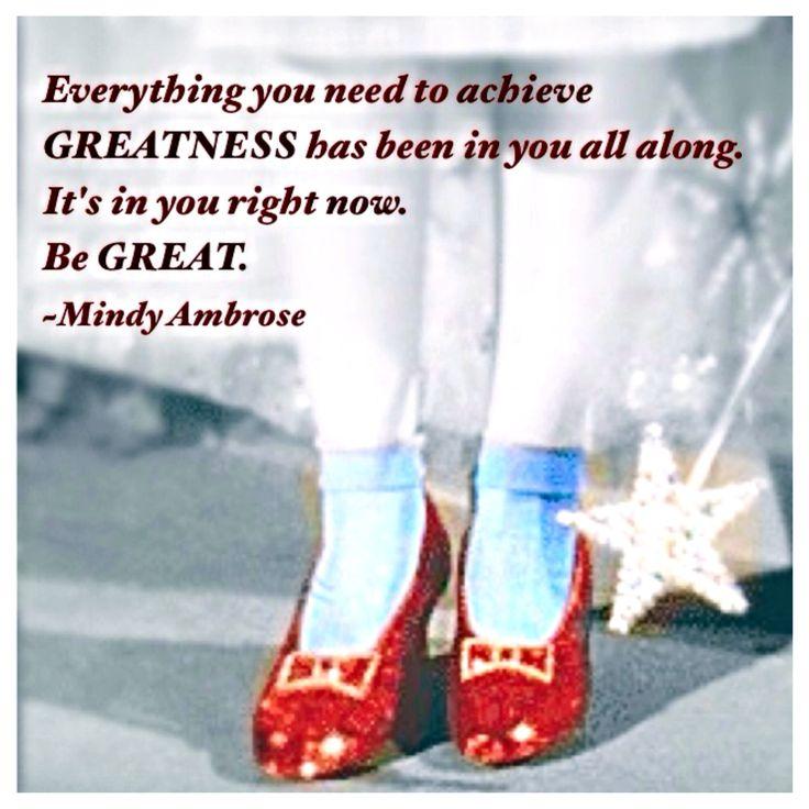 #FitnessModel #MindyLouAmbrose #motivationalquote #Youcandoit #girlpower #strength #confidence #healthandfitness