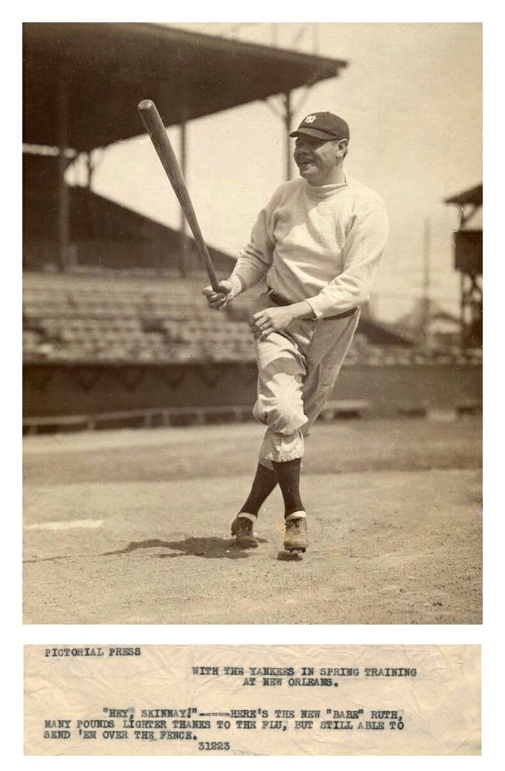 best images about baseball legends photos and more page on 20 s baseball famers baseball baseball design angels baseball classic baseball baseball greats baseball history vintage baseball baseball cards