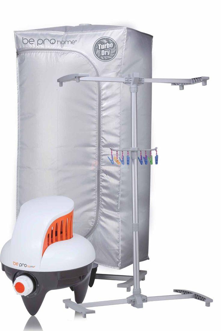 Armario Para Secar La Ropa : M?s de ideas sobre secadora ropa en