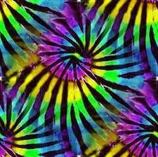 Wholesale Batik-Tie-Dye Production $10~$20