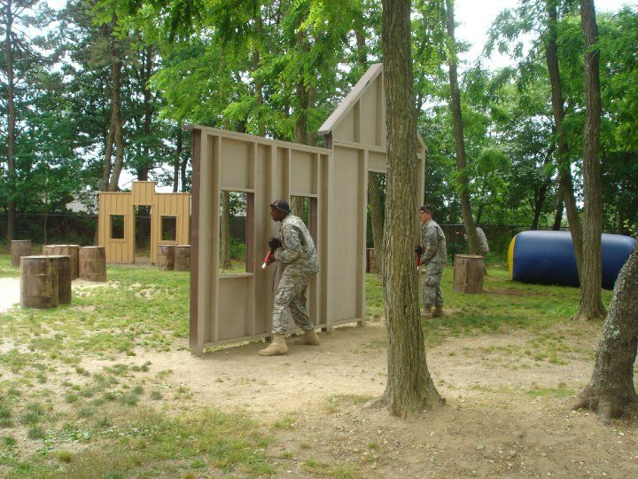 outdoor laser tag. check out country fair\u0027s outdoor laser tag! #lasertag tag