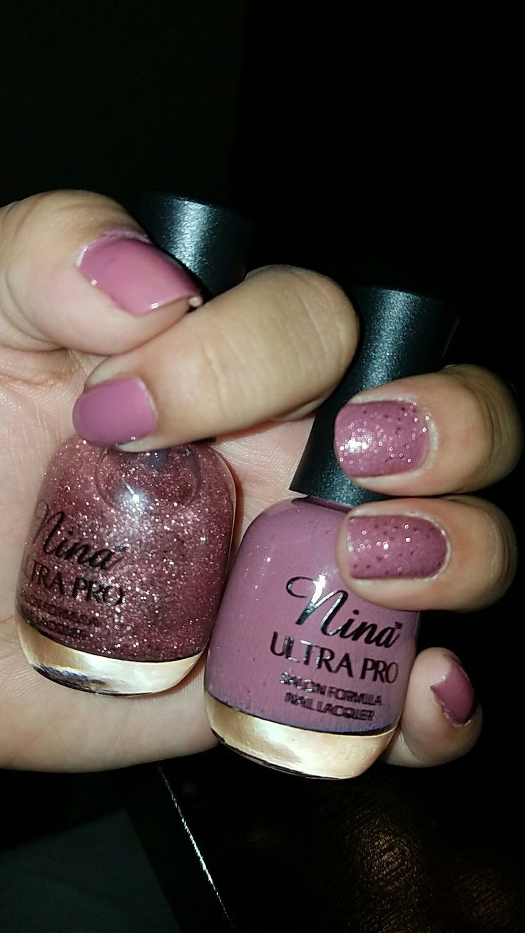 11 best All Nina Ultra Pro Stash images on Pinterest | Nail polish ...