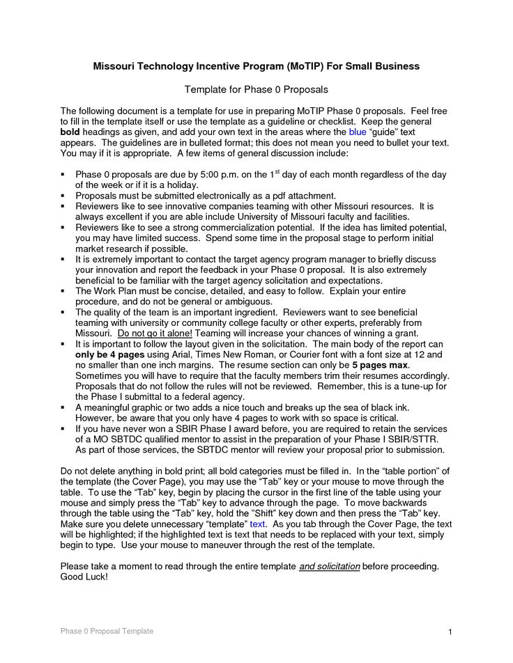 informal proposal Nasa education review process team ii proposals will be peer reviewed by  experts outside of nasa, which may include, but are not limited to individuals.