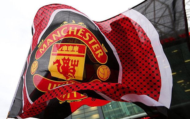 Man Utd news: Old Trafford revenues down £17m after failing to reach Champions League