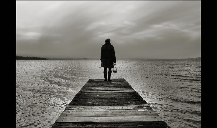 the art of dream alone [finale] by nousdejavu @ http://adoroletuefoto.it